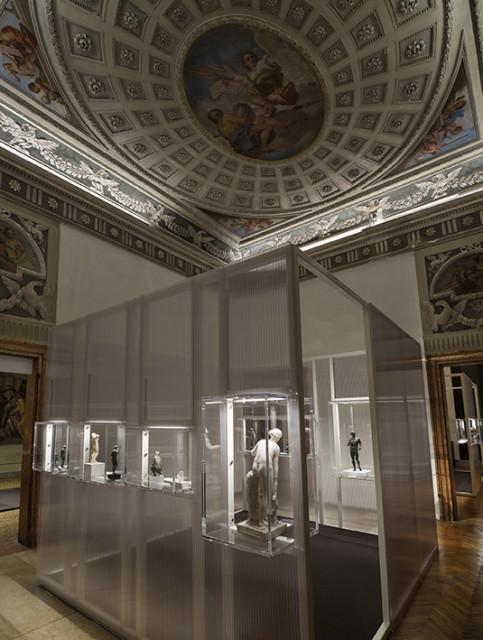 PORTABLE CLASSIC – Fondazione Prada
